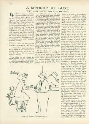 October 12, 1957 P. 154