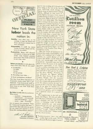 October 12, 1957 P. 171