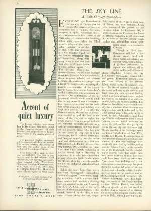 October 12, 1957 P. 174