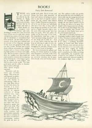 October 12, 1957 P. 193