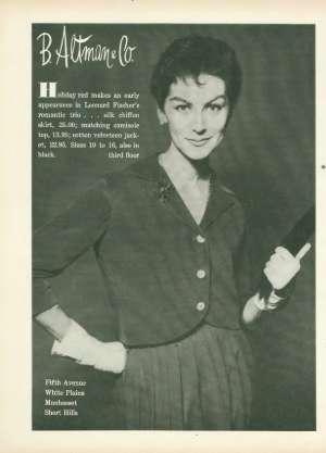 October 12, 1957 P. 33