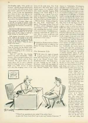 October 12, 1957 P. 34