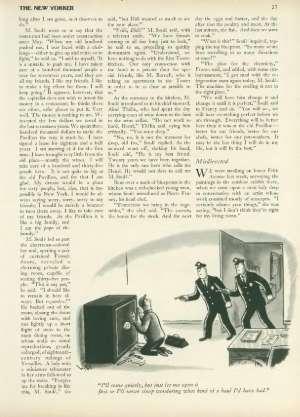 October 12, 1957 P. 37