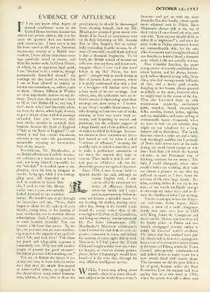 October 12, 1957 P. 38