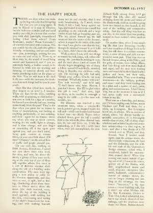 October 12, 1957 P. 44