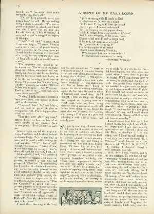 October 12, 1957 P. 46