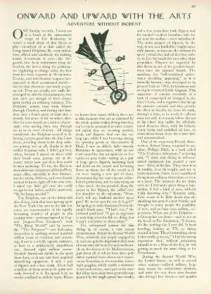 October 12, 1957 P. 49