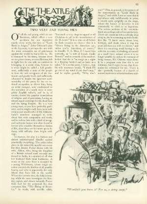 October 12, 1957 P. 93
