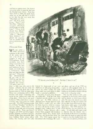 December 9, 1933 P. 19