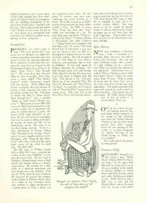 December 9, 1933 P. 18