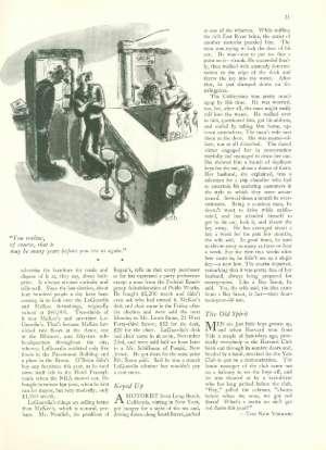 December 9, 1933 P. 21