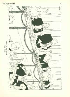 December 9, 1933 P. 26