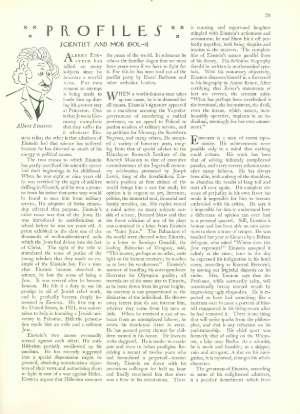 December 9, 1933 P. 28