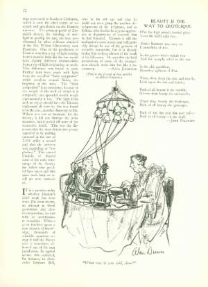 December 9, 1933 P. 32