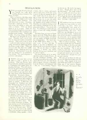 December 9, 1933 P. 36