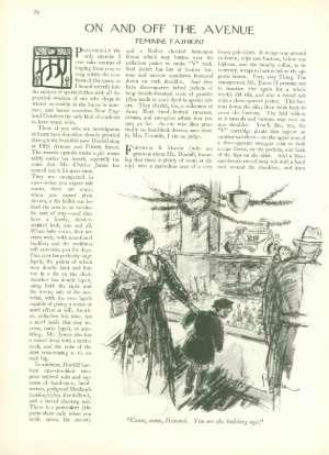 December 9, 1933 P. 76