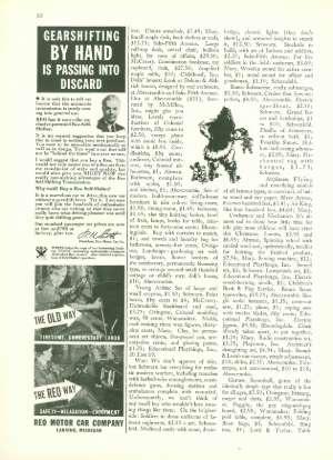 December 9, 1933 P. 82