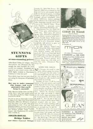 December 9, 1933 P. 84