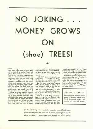 December 9, 1933 P. 88