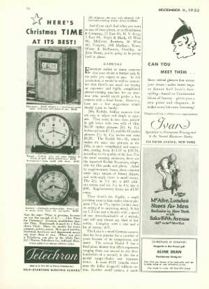 December 9, 1933 P. 95