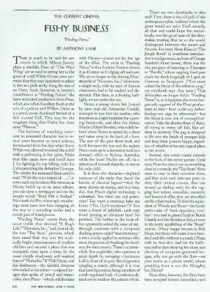 June 9, 2003 P. 109