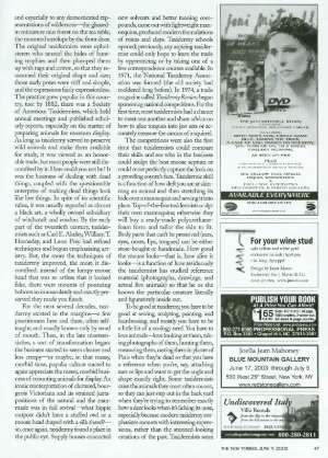 June 9, 2003 P. 46