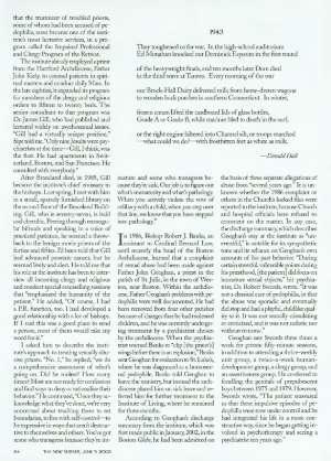 June 9, 2003 P. 64