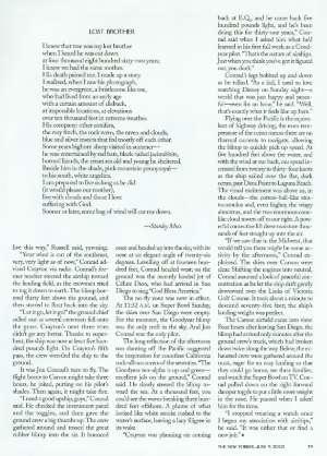 June 9, 2003 P. 79
