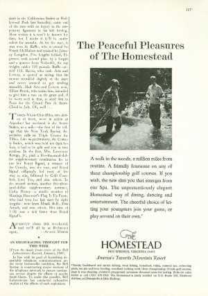May 23, 1970 P. 106