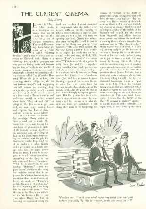 May 23, 1970 P. 108