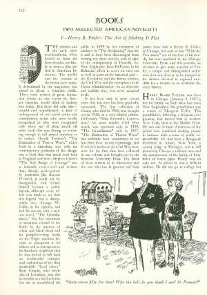 May 23, 1970 P. 112