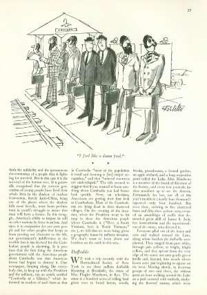 May 23, 1970 P. 29
