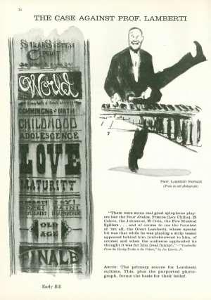 May 23, 1970 P. 34
