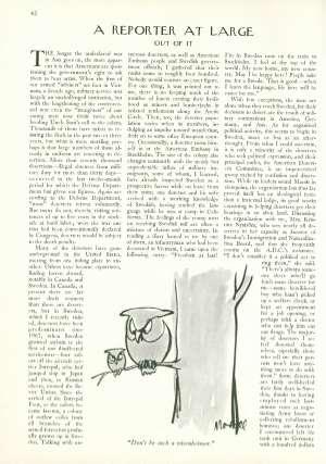 May 23, 1970 P. 42