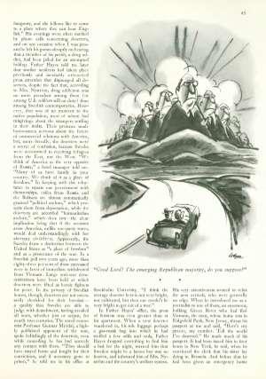 May 23, 1970 P. 44