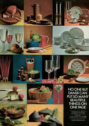 May 23, 1970 P. 90