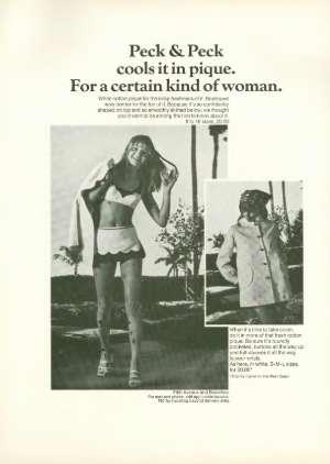 May 30, 1970 P. 21