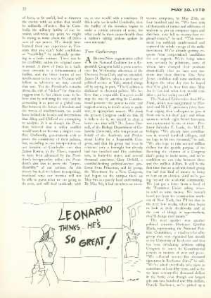 May 30, 1970 P. 23