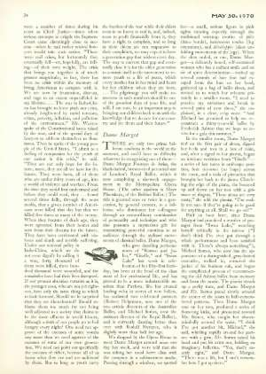 May 30, 1970 P. 24