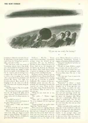 May 30, 1970 P. 32