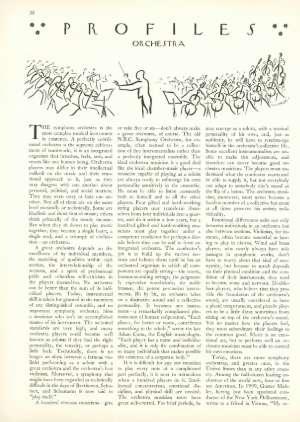 May 30, 1970 P. 38
