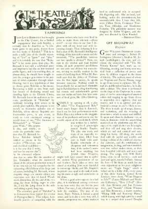 May 30, 1970 P. 70