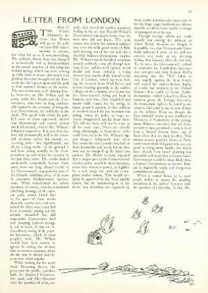 May 30, 1970 P. 75