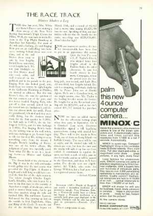 May 30, 1970 P. 79