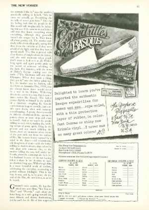 May 30, 1970 P. 80