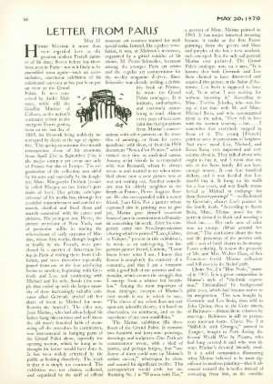 May 30, 1970 P. 86