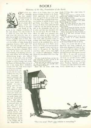 May 30, 1970 P. 90
