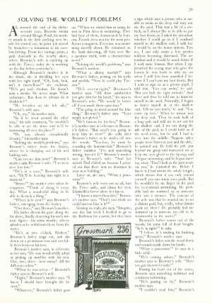 July 27, 1968 P. 29