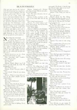 July 27, 1968 P. 31