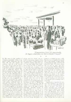 July 27, 1968 P. 36